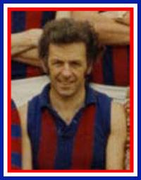 Jack Gibbins